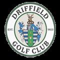 Flam_0007_Driffield
