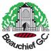 YRGA-Logos_0004_Beauchief-GC